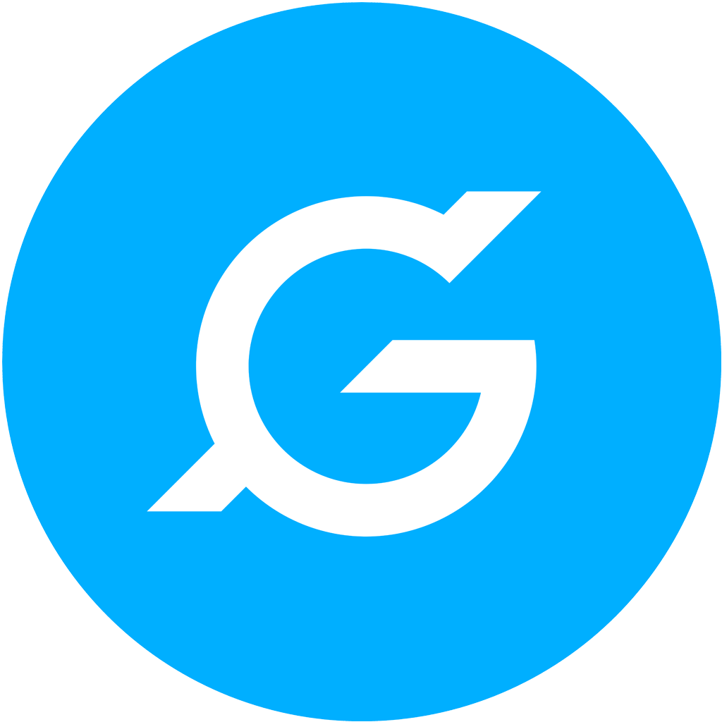 Gooddollar.org