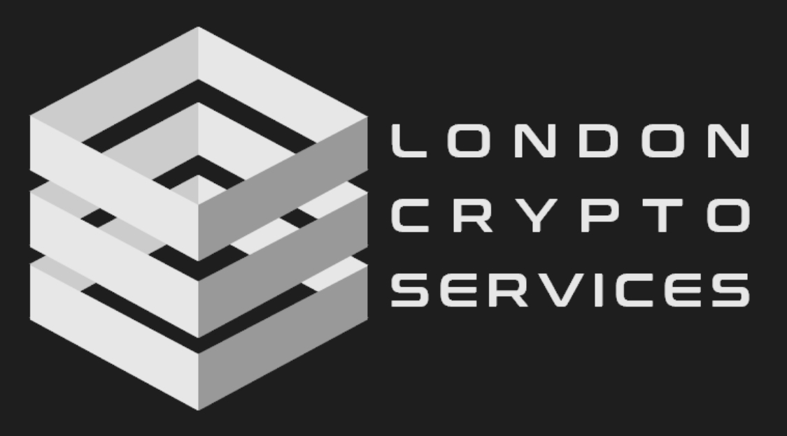 London Crypto Services Ltd