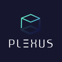 Plexus Resource Solutions