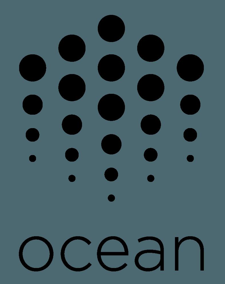 Ocean Protocol Foundation Ltd.
